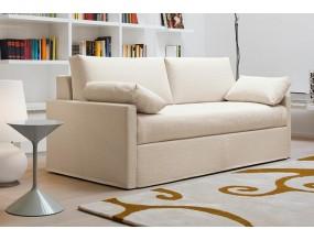 Sofa lova Bipper