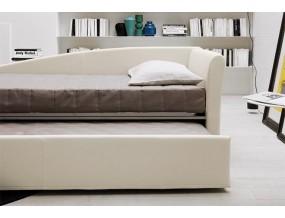 Sofa lova Camaleo