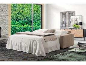 Sofa lova Genius 18