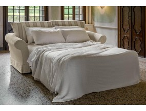 Sofa lova Oxford