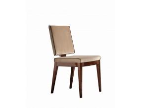 Kėdė Bellagio