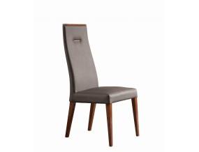 Kėdė Belvedere