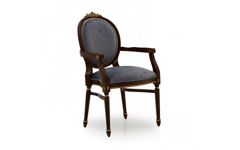 Kėdė Savoia