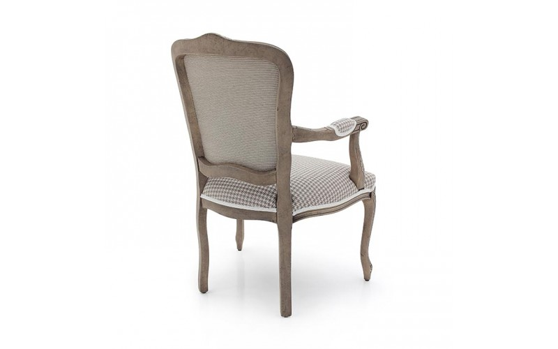 Kėdė Zeta