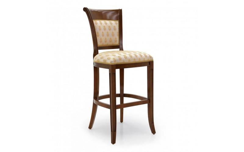 Kėdė Ricciolo