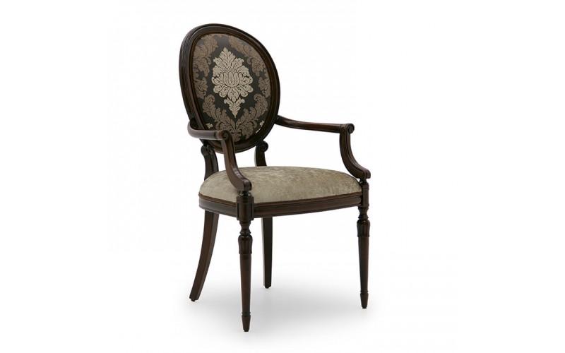 Kėdė Olga