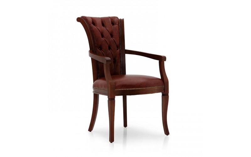 Kėdė York