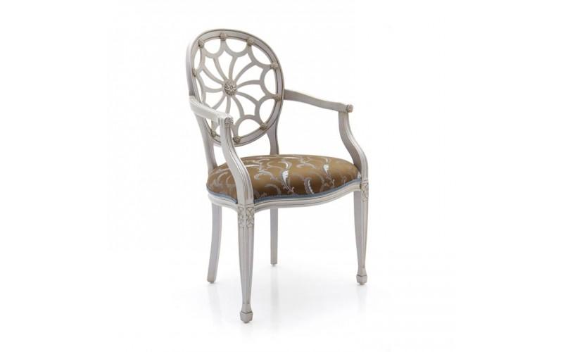 Kėdė Sole
