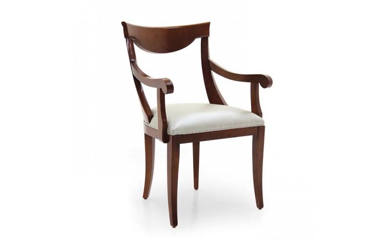 Kėdė Pascal
