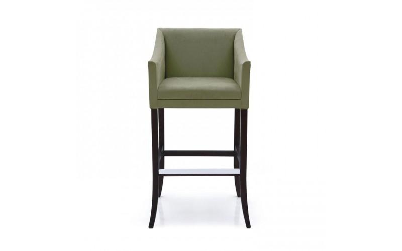 Kėdė Romeo