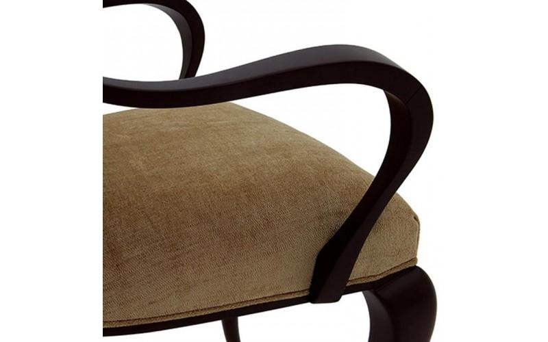 Kėdė Seneca