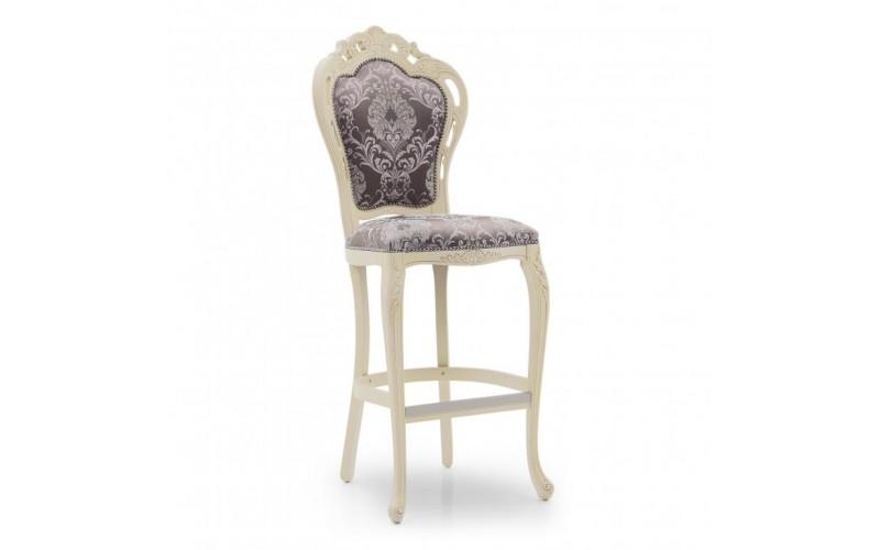 Kėdė Traforata