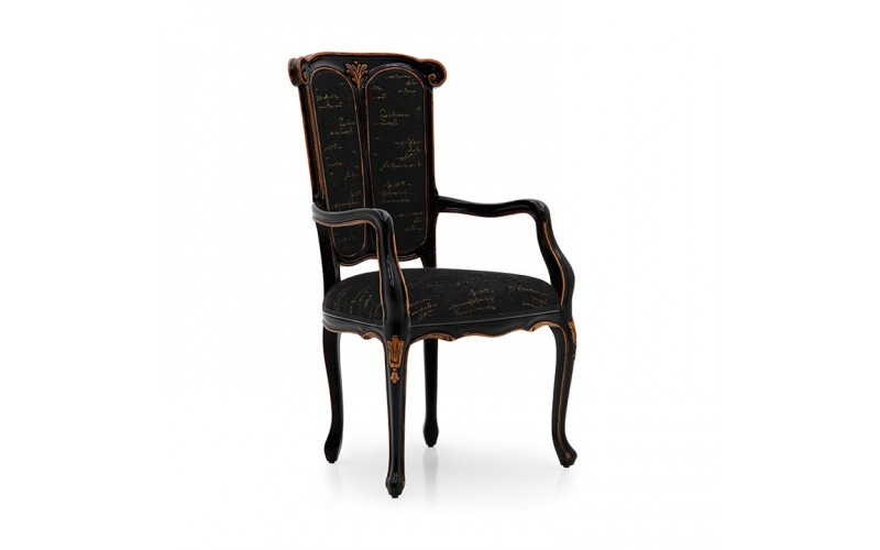 Kėdė Petrarca