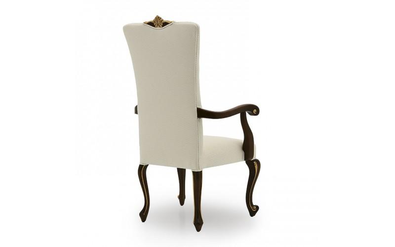 Kėdė Prince