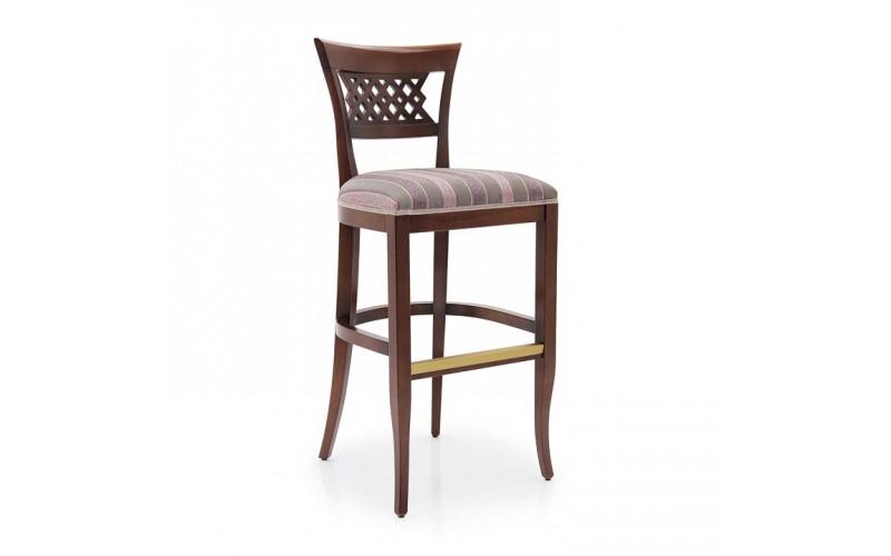 Kėdė Svevo