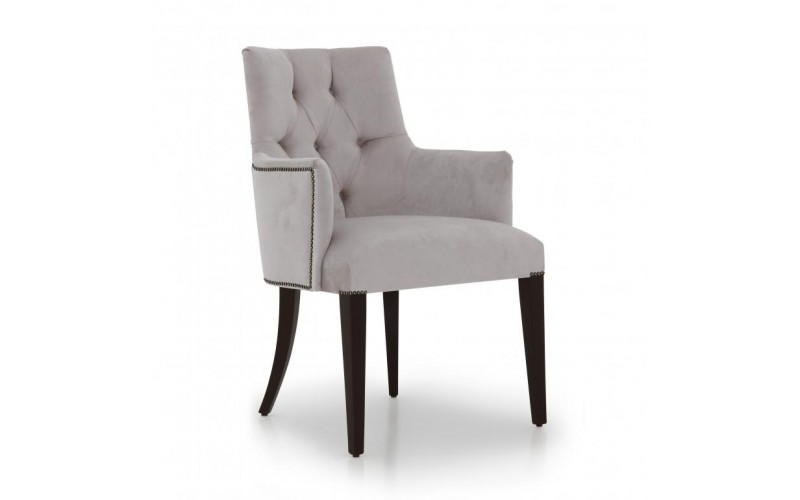 Kėdė Olimpia