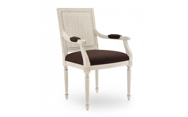 Kėdė Settecento