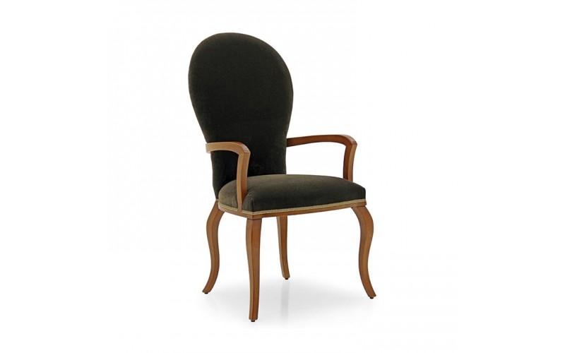 Kėdė Sophia