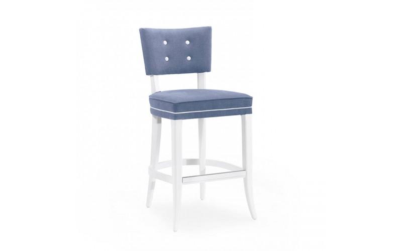 Kėdė Silvia