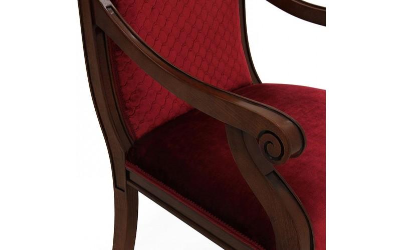 Kėdė Torino