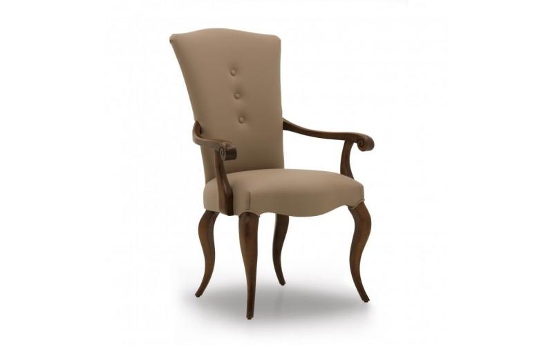 Kėdė Tasinea
