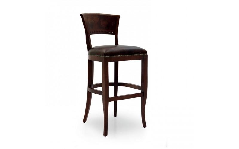 Kėdė Radica