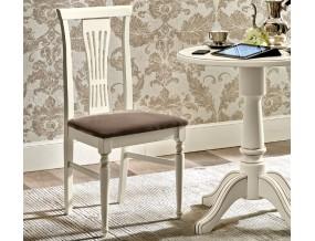Nostalgia Bianco kėdė
