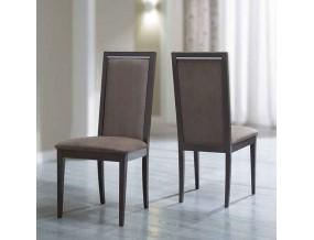 Platinum Liscia Nabuk kėdė