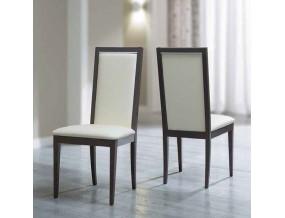 Platinum Liscia Avorio kėdė