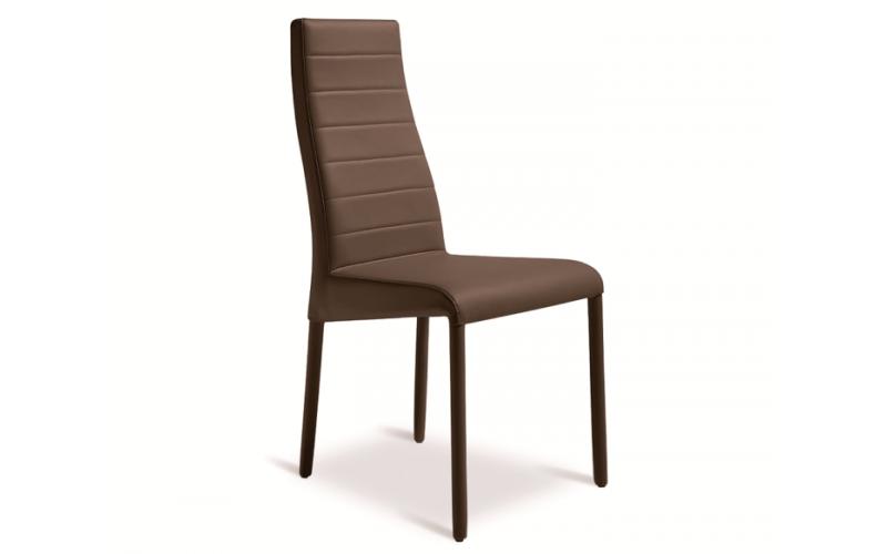 Kėdė Calla